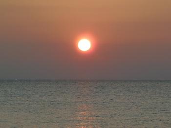 立秋夕陽06.JPG